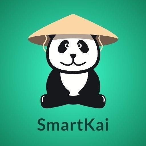 SmartKai