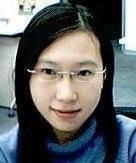 Junyan Lin