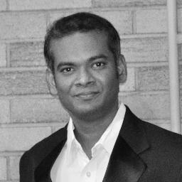 Robert K Manoharan
