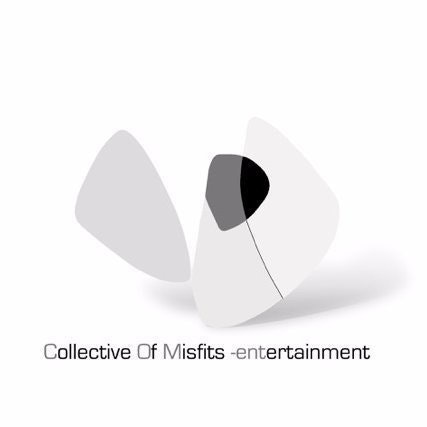 CollectiveofMisfits