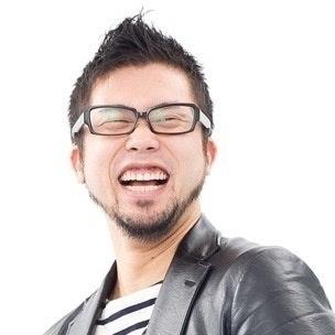 Hiroyuki Arai