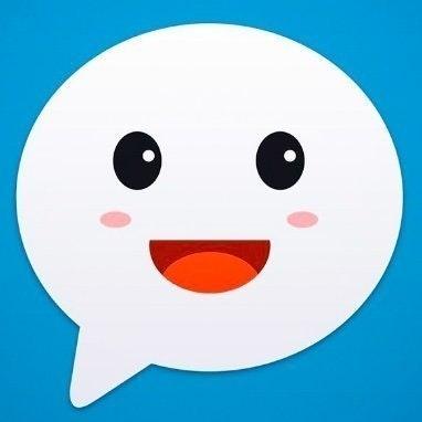Sumi - Chatting Bot