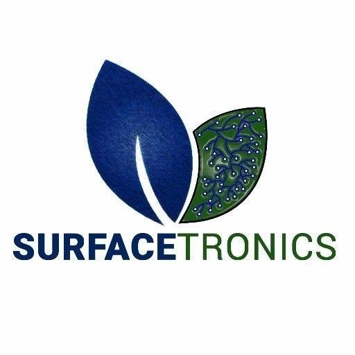 SurfaceTronics