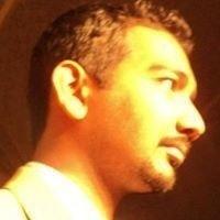 Bilal Faruki