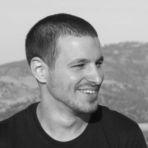 Yuval Shoshan