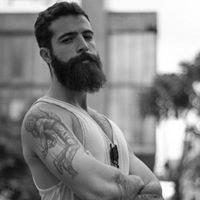 Rodrigo Turra