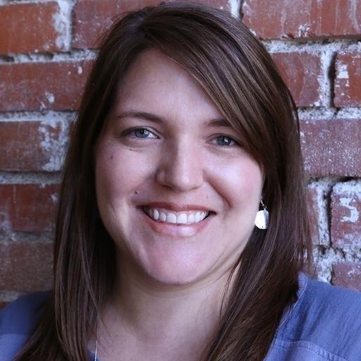 Elizabeth Steward