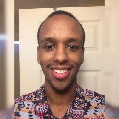 Anwar Abdi
