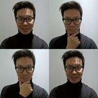 Stan Kam Wei Tiong