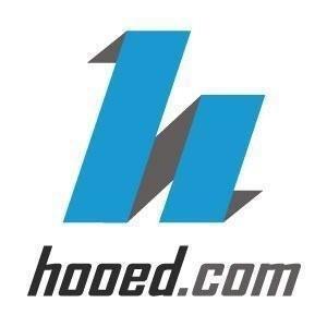 hooed.com