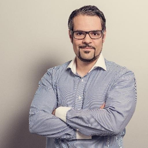 Martin Allmendinger
