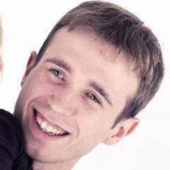 Paul Ivanov