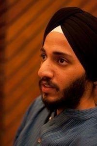 Sahibjeet Singh