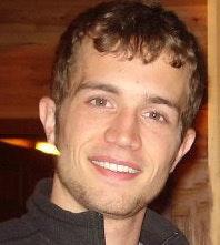 Paul Silvis