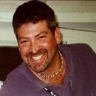 Larry Genkin