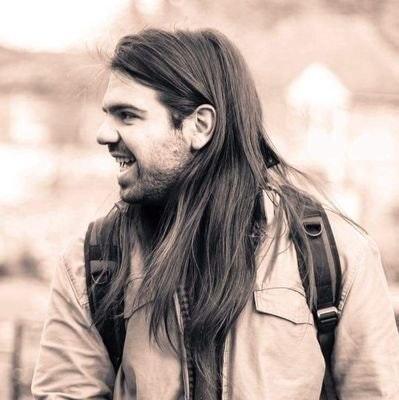 Pavlos Nicolaou