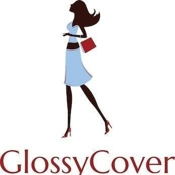 GlossyCover