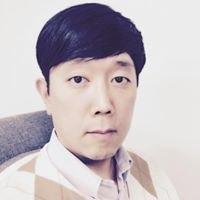 Dong Il Dillon Seo