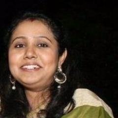 Arpita Bhakhry