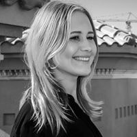 Sanna Bengtsson