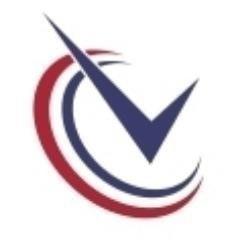 VeteransList.US
