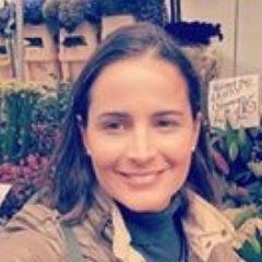 Andreia Domingues