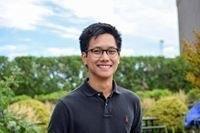 Anh VU Nguyen Lam