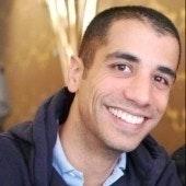 Navid Rostam
