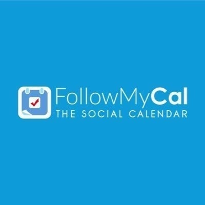 FollowMyCal