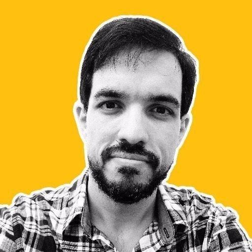 Felipe Chalreo