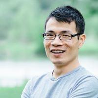 David Q. Jin