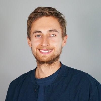 Alexander Thomsen