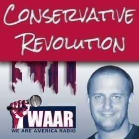 ConservativeTalker™