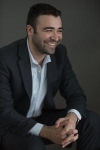 Benjamin Mena