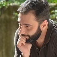Nikolas Daras