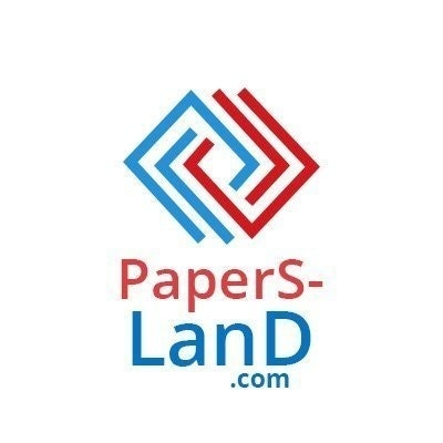 Papers-Land