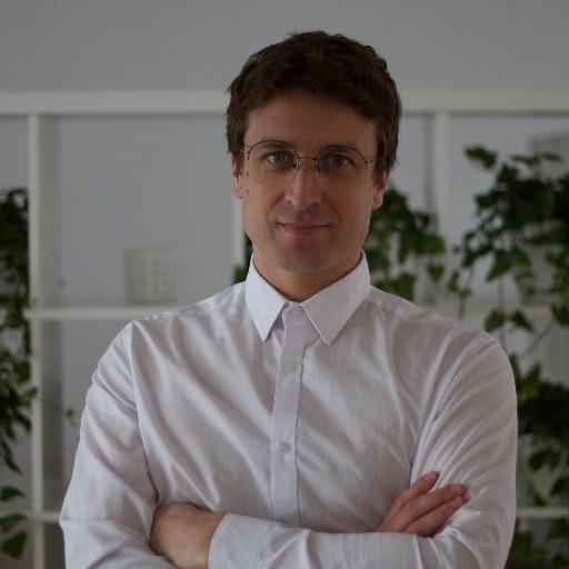 Tim M. Zagar