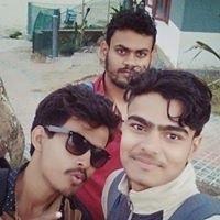 Vishal Arya