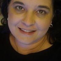 P Annette Skeans