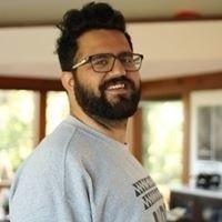 Gaurav Maken
