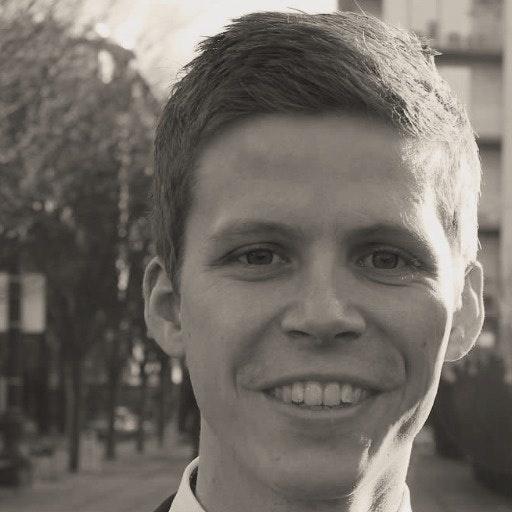Anders Maul