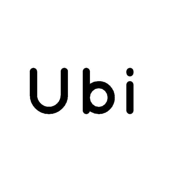 The Ubi