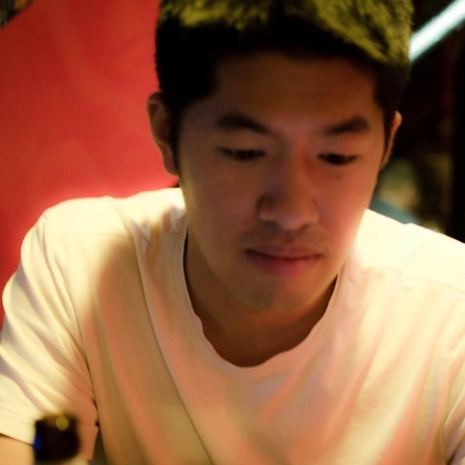 Abel Lin