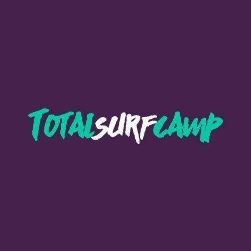 Total Surfcamp