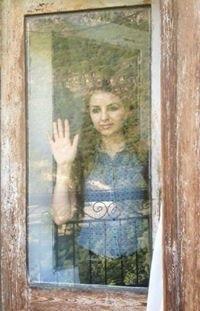 Sona Mirzoyan
