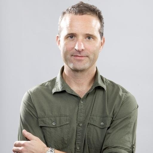 Brian Gannon
