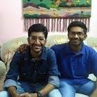 Rohit Chadaram