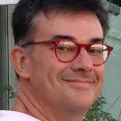 Luca Manassero