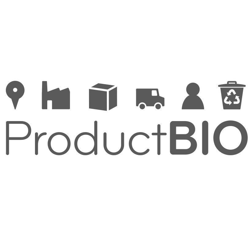ProductBio