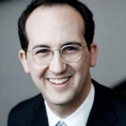 Jed Cohen